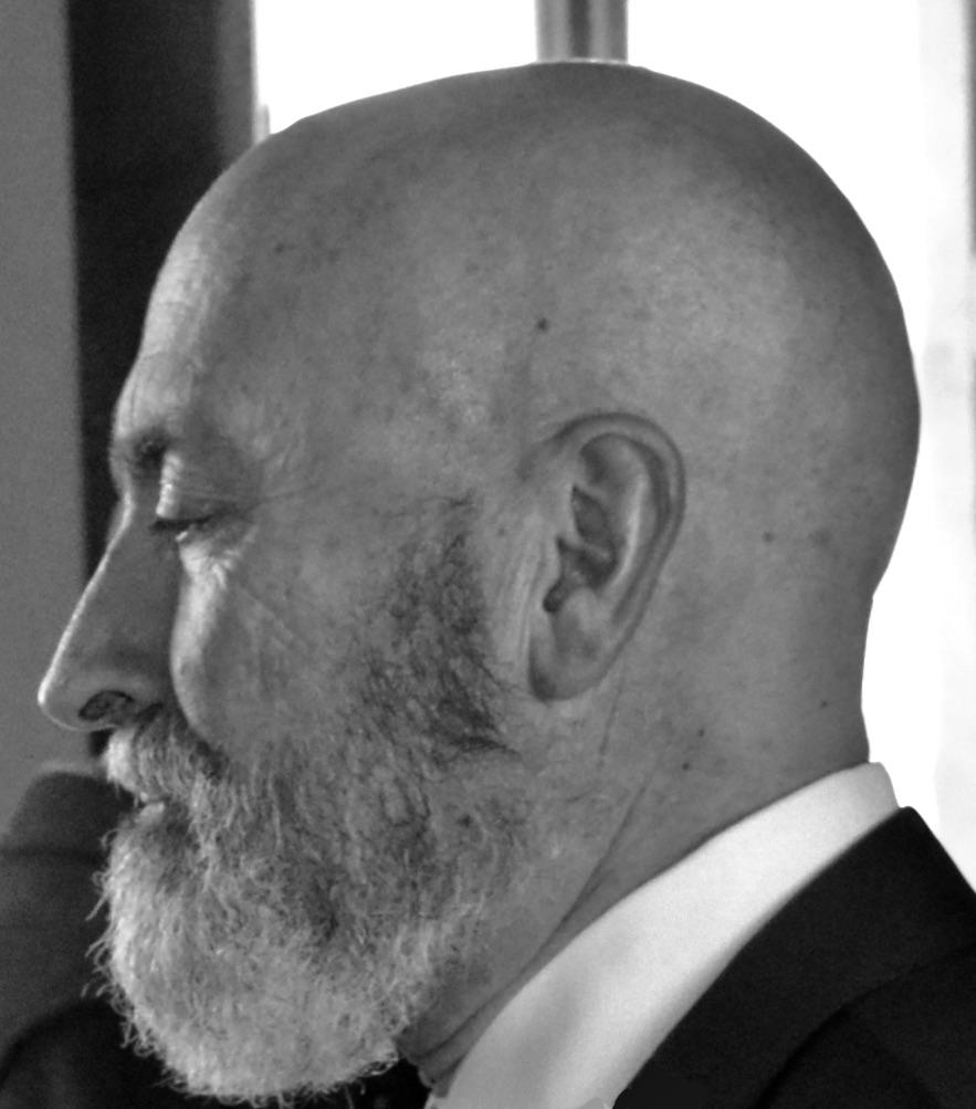 Camillo Sperzagni - Variaction