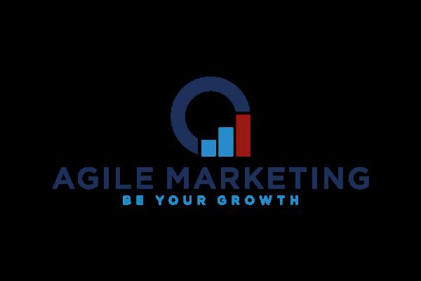 agile marketing italia